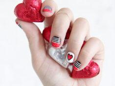 ispydiy_valentinesdaynails_slider
