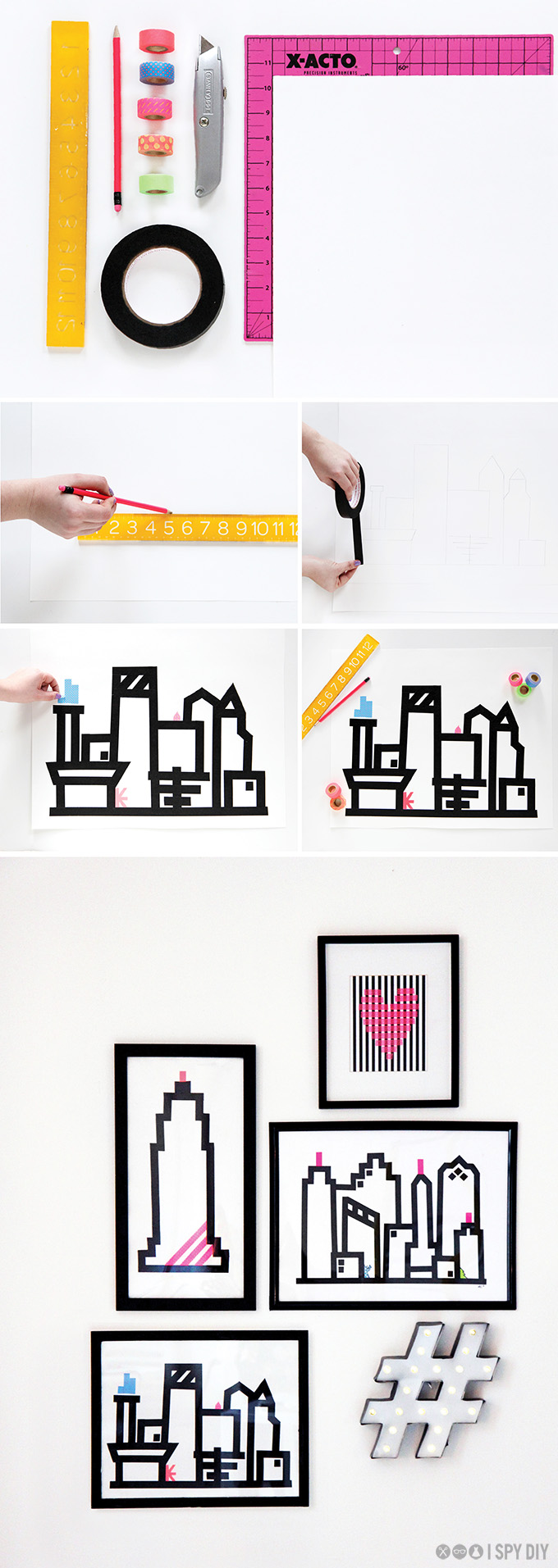 ispydiy_washiskylinewallart_steps