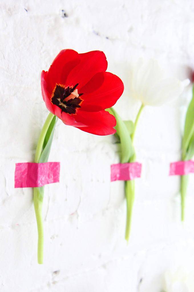 ispydiy_flowerwall1