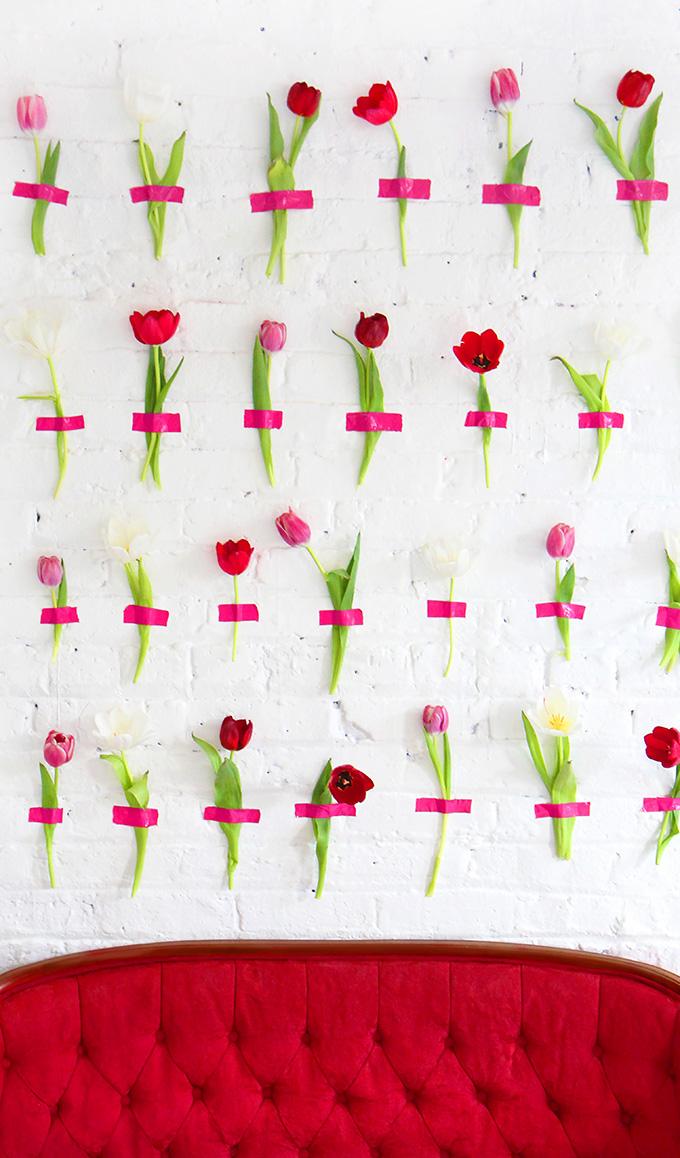ispydiy_flowerwall_1