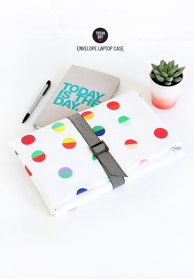 ispydiy_laptopcase_0