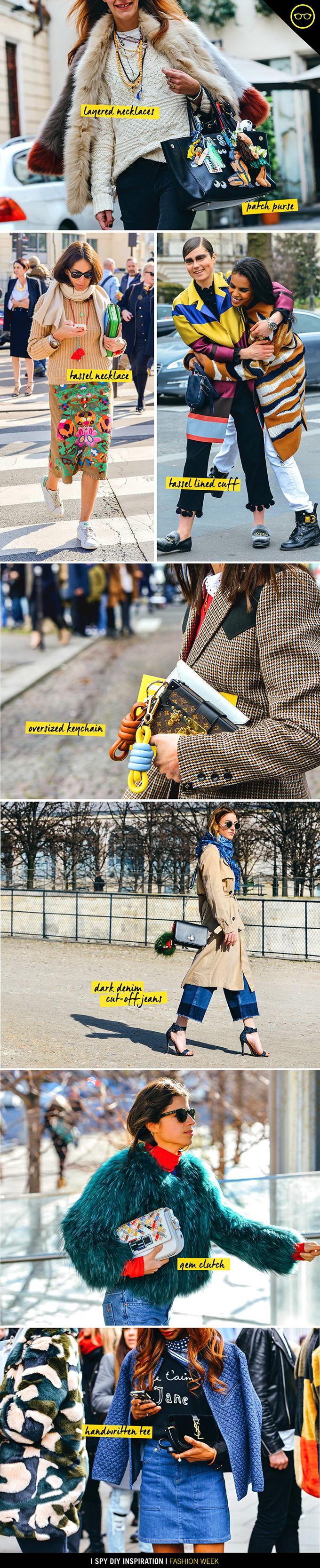 ispydiy_fashionweek