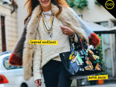 ispydiy_fashionweek_slider