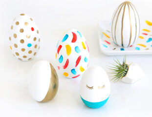 ispydiy_paintedegg_slider