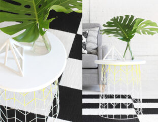 ispydiy_sidetable_slider3