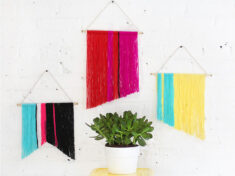 ispydiy_wall_hanging_slider