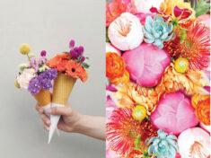 Ispydiy_flowers  2