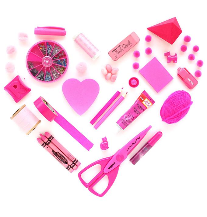 Ispydiy Pinkcolorstudy7