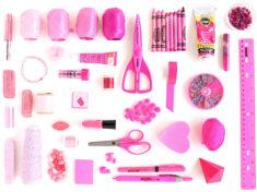 Ispydiy_pinkcolorstudy6