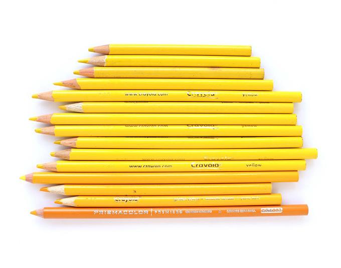Ispydiy Linesacross Yellow1 Yellow6 Yellow3