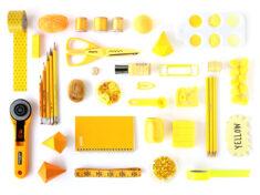 ispydiy_linesacross_yellow_slider