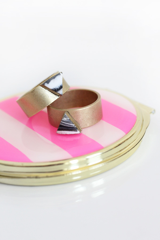 ispydiy_triangleclayring1