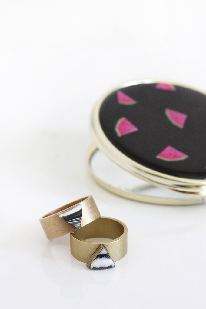ispydiy_triangleclayring2