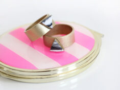 ispydiy_triangleclayring_slider