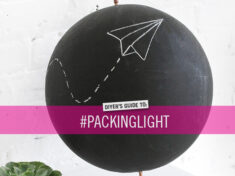 DIYERGUIDETOPACKINGLIGHT_slider