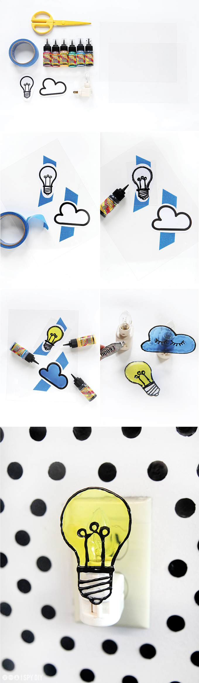 Ispydiy_nightlight