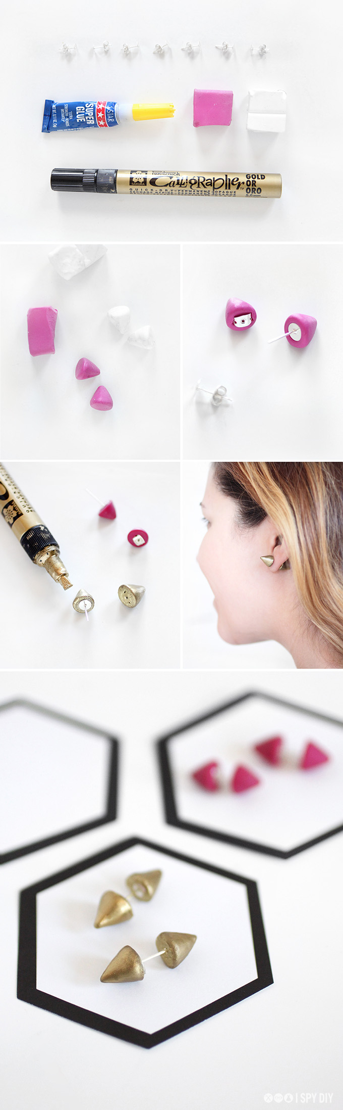 Ispydiy_spikeearrings_steps
