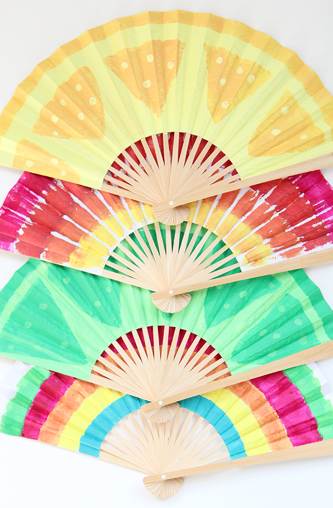 ispydiy_cincodemayo_fan2