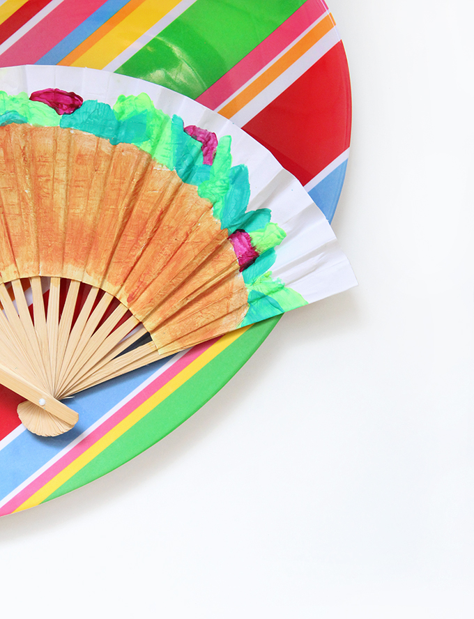 ispydiy_cincodemayo_fan3