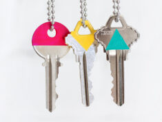ispydiy_keys