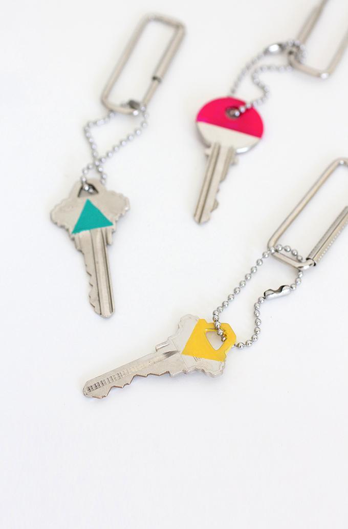 Ispydiy keys2