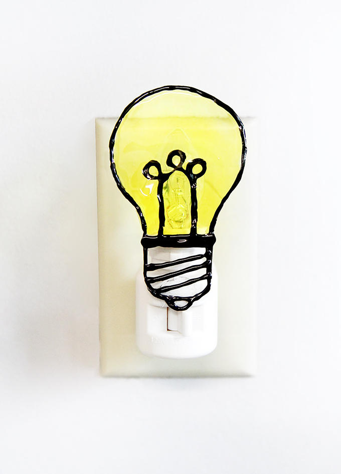 ispydiy_nightlight4