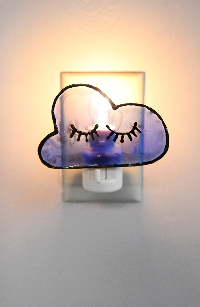 ispydiy_nightlight5
