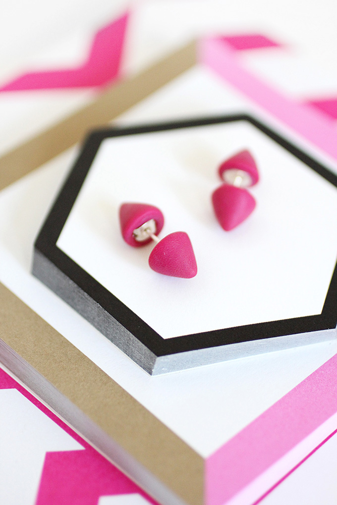 ispydiy_spikeearrings6