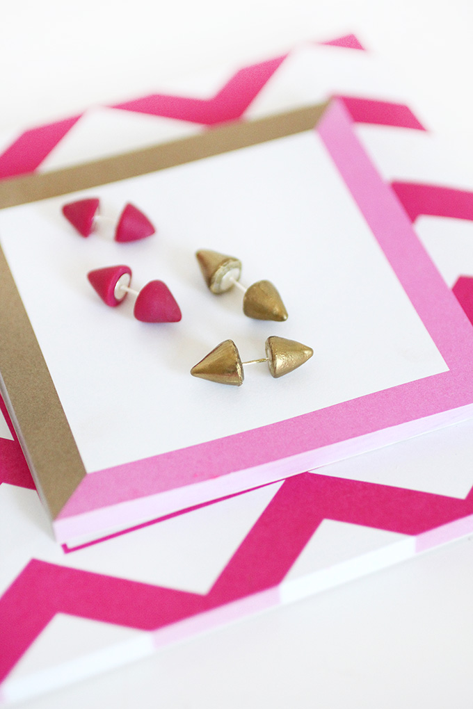 ispydiy_spikeearrings7