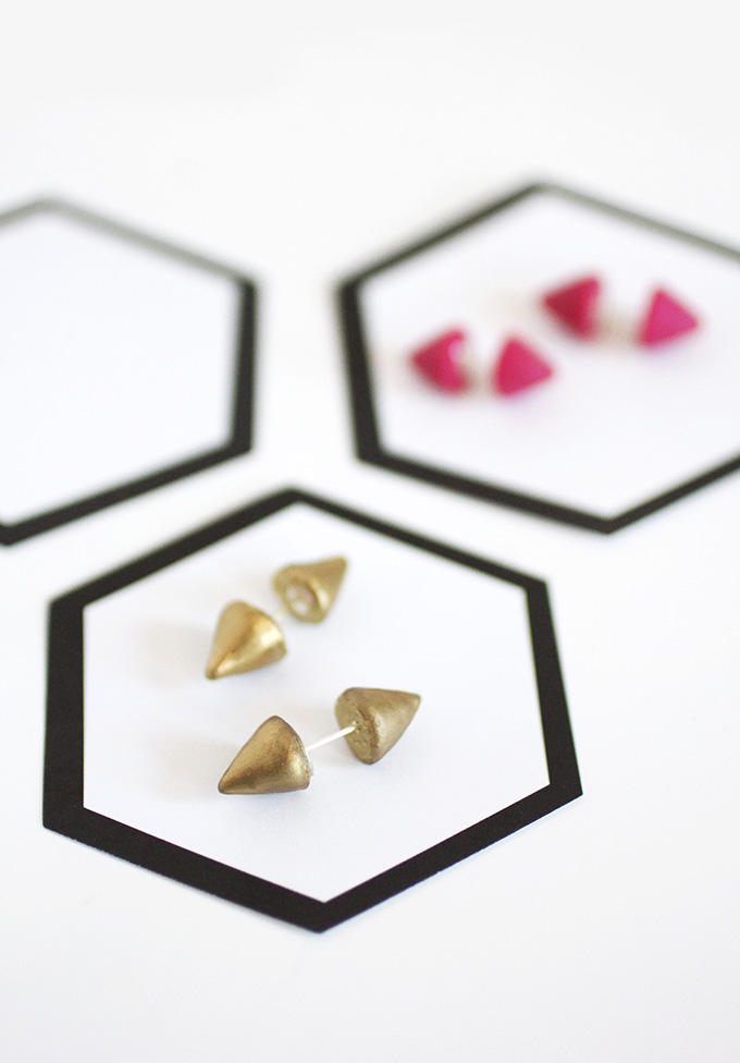 ispydiy_spikeearrings8