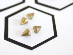 ispydiy_spikeearrings_slider