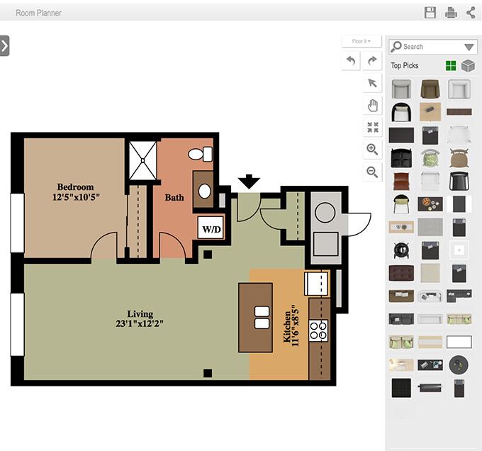 ISPYDIY_Roomplanner