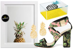 Ispydiy_pineapple_slider