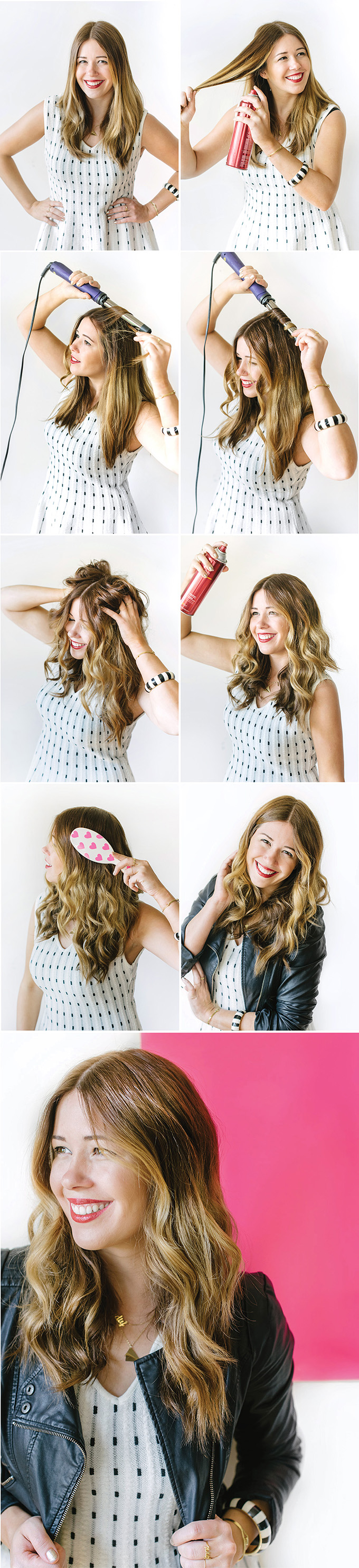 ispydiy_beachywave_steps