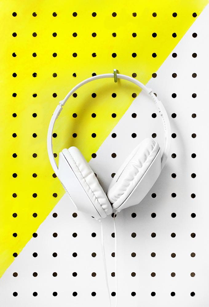 ispydiy_headphones