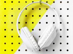 ispydiy_headphones_slider
