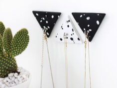Ispydiy_trianglehooks4_slider