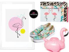 ispydiy_flamingo 2