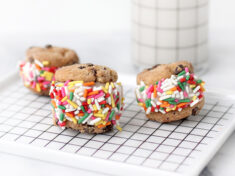 ispydiy_icecreamsandwich_slider