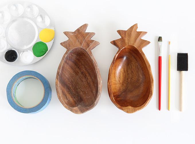 ispydiy_pineapplebowl_supplies
