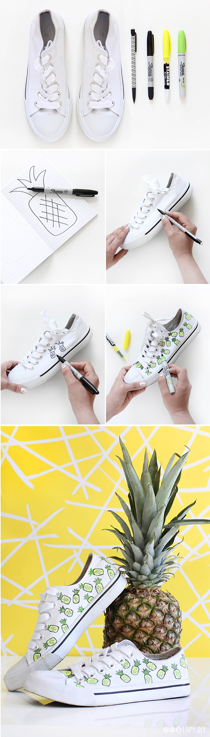 ispydiy_pineappleshoes_steps