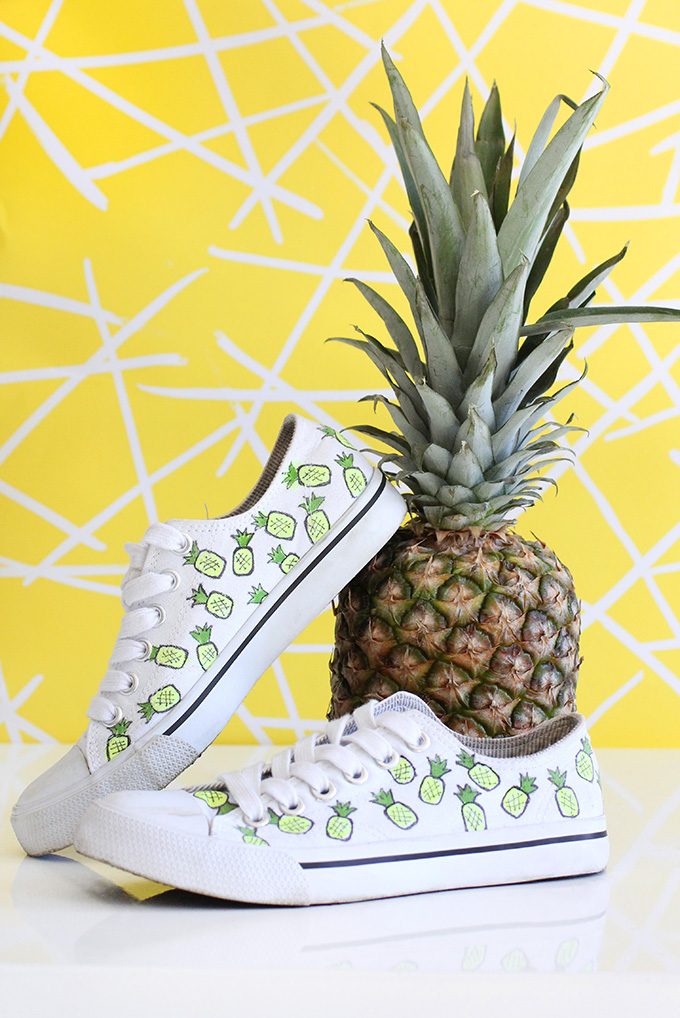 ispydiy_pineappleshoesfinal