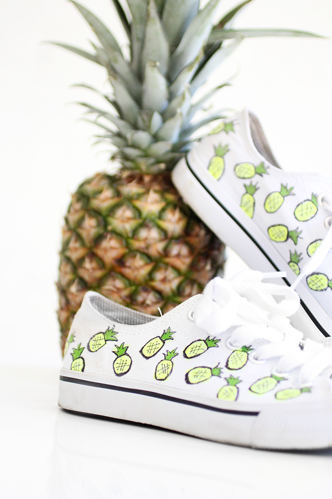 ispydiy_pineappleshoesfinal1
