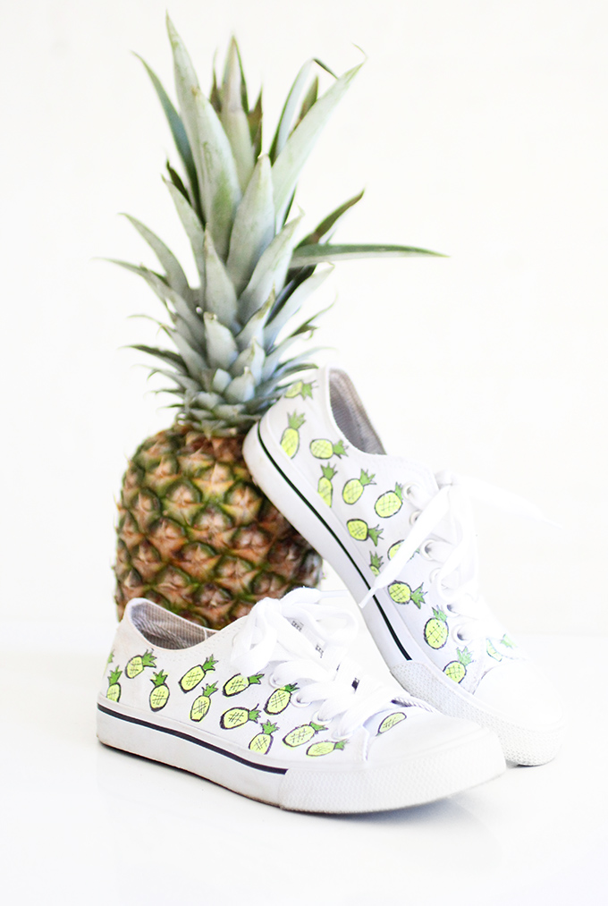 ispydiy_pineappleshoesfinal2