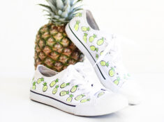 ispydiy_pineappleshoesfinal_slider