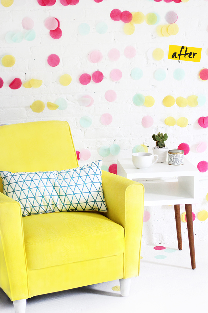 ispydiy_yellowchair6