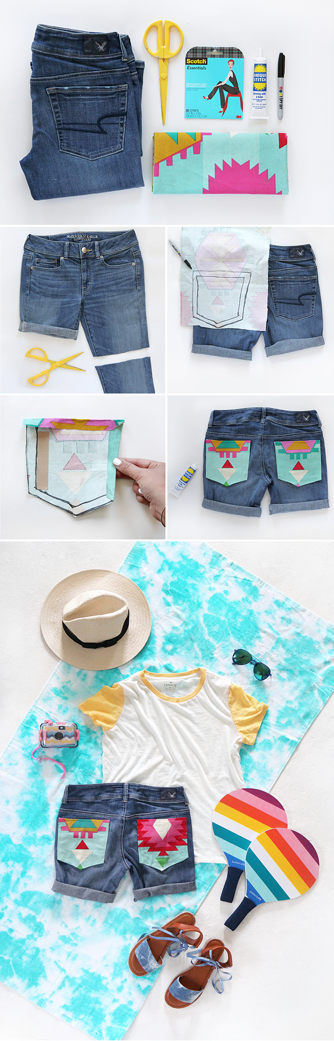 Ispydiy_backpocket