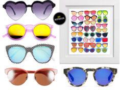 Ispydiy_sunglasses 3