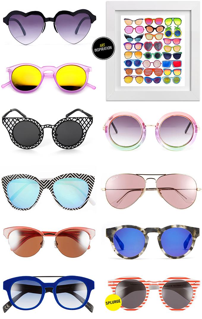 Ispydiy_sunglasses