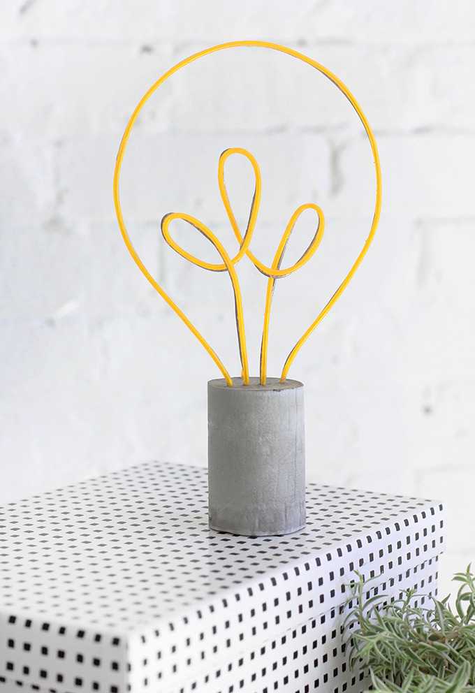 ispydiy_lightbulb5